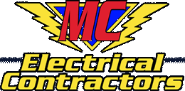 MC Electrical Contractors